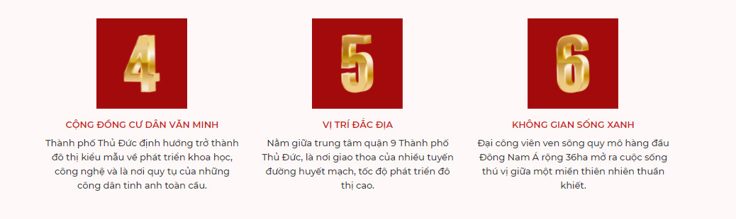 6-ly-do-phai-mua-vinhomes-ngay-luc-nay
