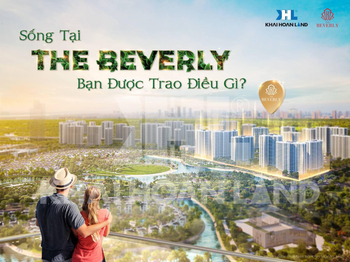 Phoi-canh-the-beverly-vinhomes-grand-park