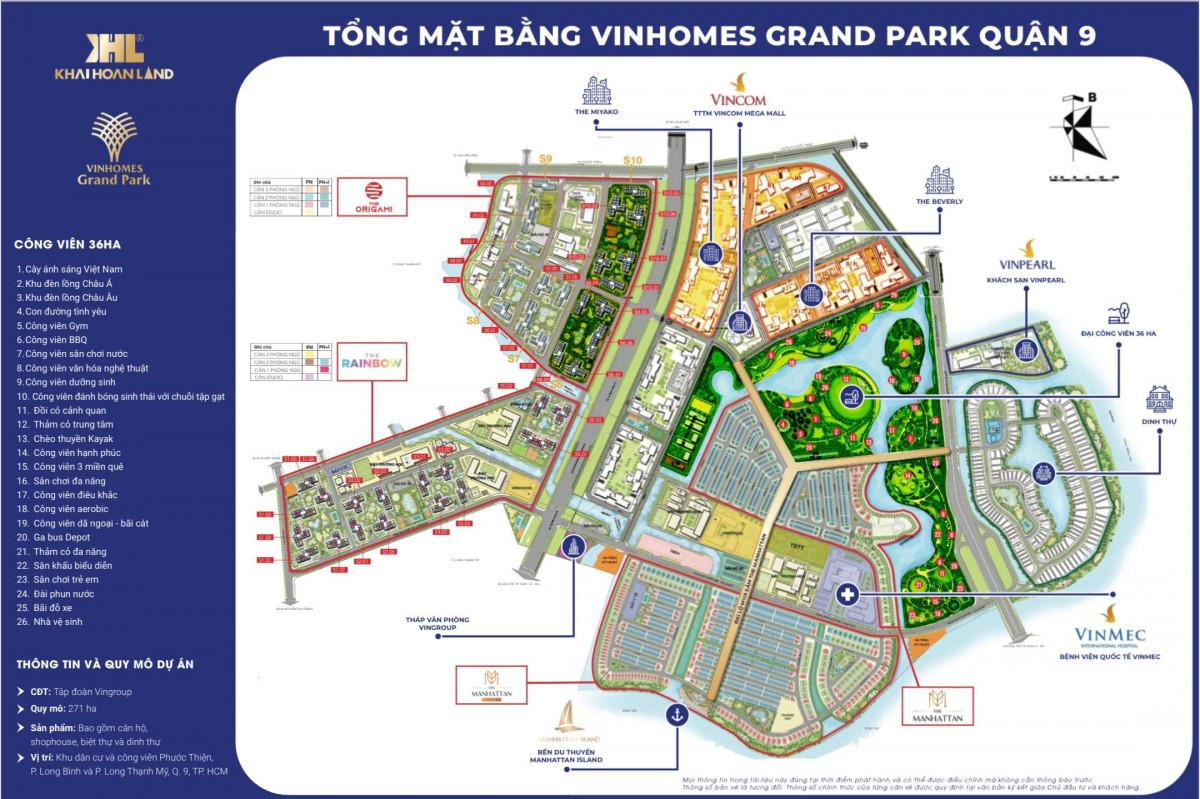 Tong-mat-bang-Vinhomes-grand-park