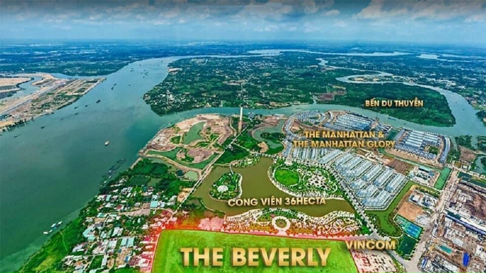 view-thuc-te-the-beverly